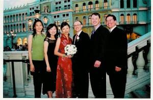 LV Wedding003