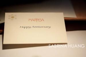 20120527Maresa008
