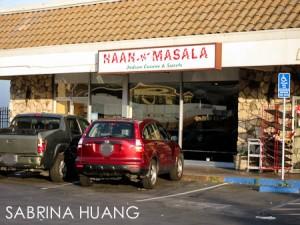 20120515Naan-n-Masala005
