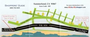 Summerland-Antiques
