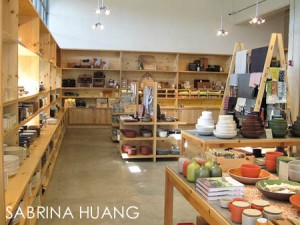 20120915HeathCeramics007