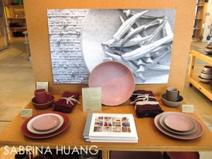 20120915HeathCeramics009