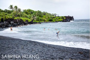 BlackSand-3