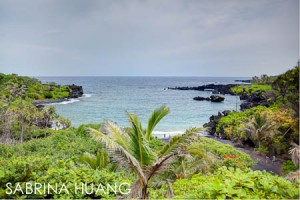 BlackSand-2