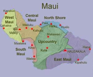 MauiMap4
