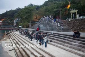 20121110Taiwan192