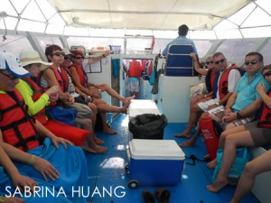 20121119Snorkeling001