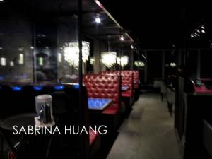 20121113Restaurant008