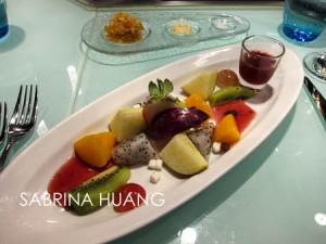 20121113Restaurant021