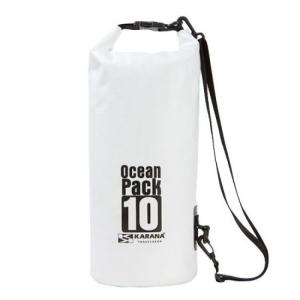泰國防水包