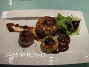 20121113Restaurant022