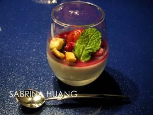 20121113Restaurant027