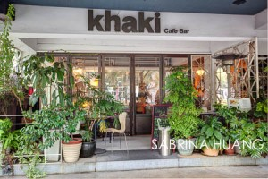 20121123Khaki_Cafe001_2_3