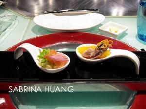20121113Restaurant013