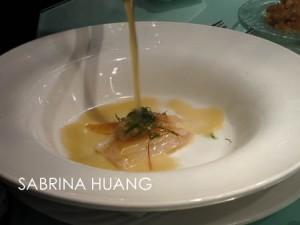 20121113Restaurant019