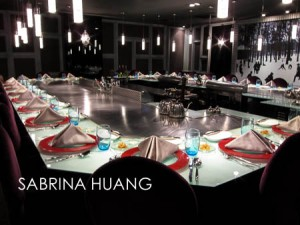 20121113Restaurant009