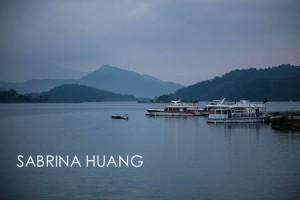 20121110Taiwan199