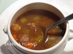 20121113Restaurant016