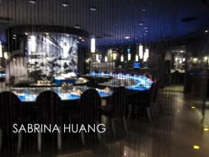 20121113Restaurant007