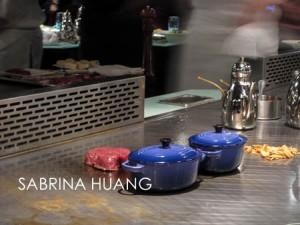 20121113Restaurant024