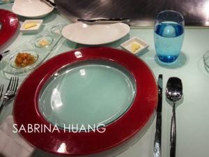 20121113Restaurant011