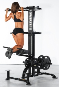 Powertec-Assisted-Chin-Up