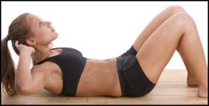 6-best-ab-exercises-2