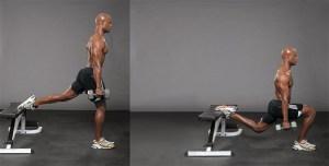 Bulgarian-split-squat-example
