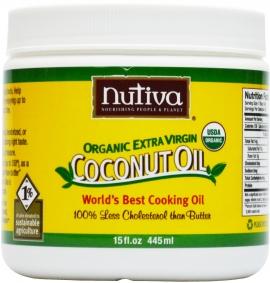 Nutiva-Organic-Extra-Virgin-Coconut-Oil-15-fl-oz.jpg.thumb_270x283