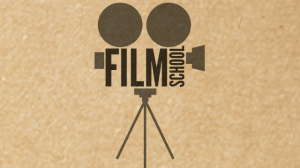 Filmschool