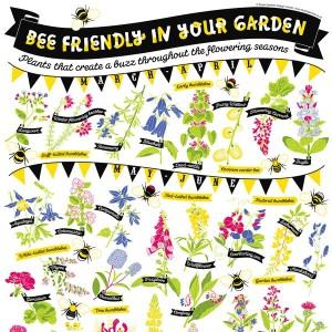 Bee_poster-600x600-crop