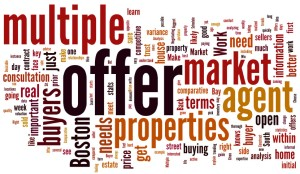 Multiple-offer_graphic