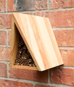 A-frame-mason-bee-house-right