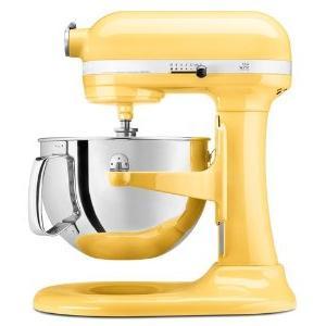 KitchenAid-Professional-6001