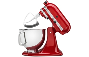Carousel-stand_mixers-tilt_head