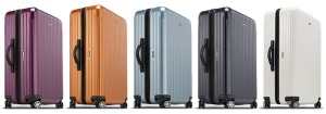 Rimowa_salsa_air_5