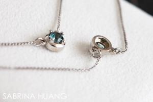 20140326Necklace006