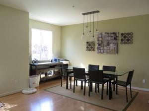 20140401Sakura018-2nd floor