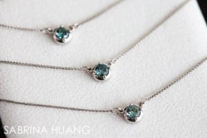 20140326Necklace010