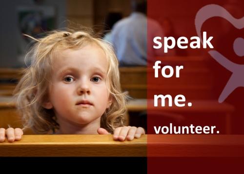 volunteer-postcard