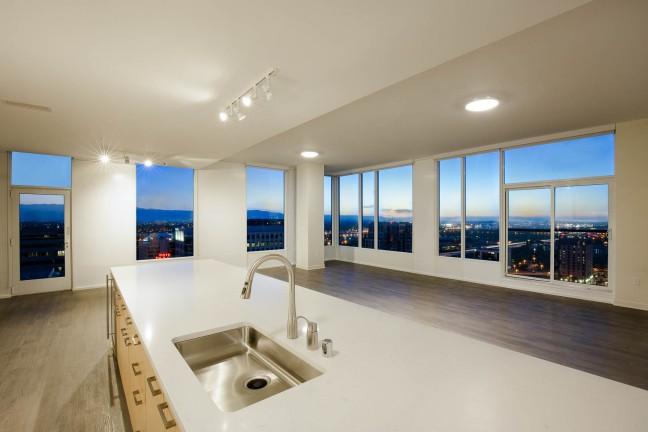 OSM Penthouse