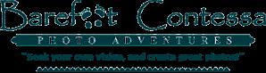 BCPA-LogoWeb