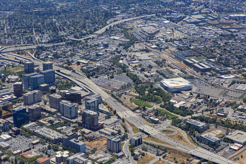 Diridon-Downtown-San-Jose-2