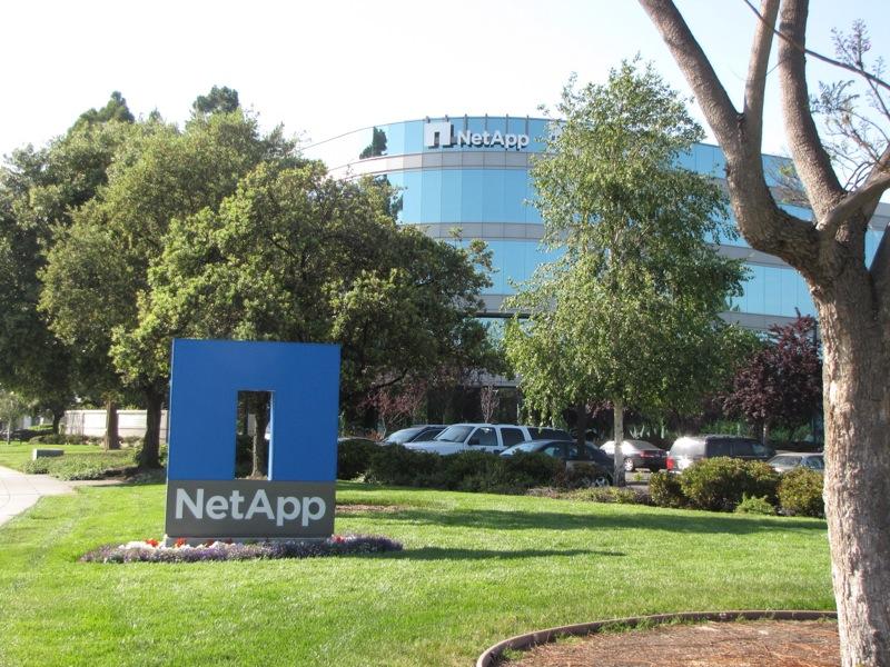 NetApp-Google-Sunnyvale-1