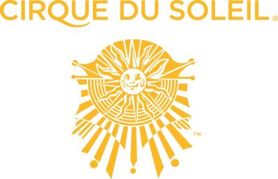 Cirque_du_Soleil_will_create_the_Toronto_2015_Opening_Ceremony