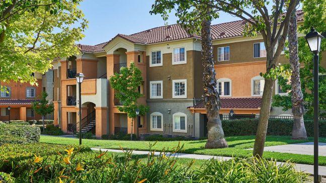 teresina-apartments-exterior