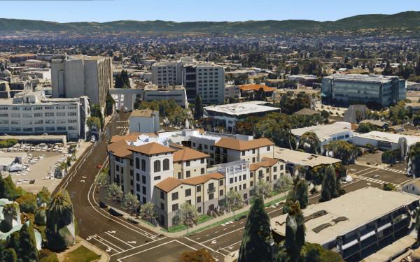 locale-apartment-redwood-city