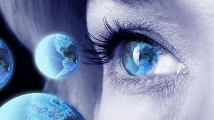 eyeworld2