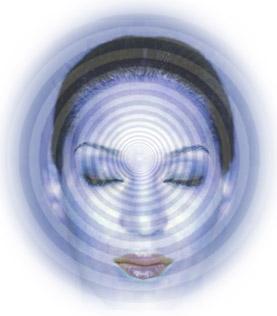 hypnosis-test