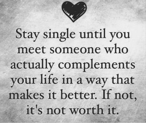 stay-single-until